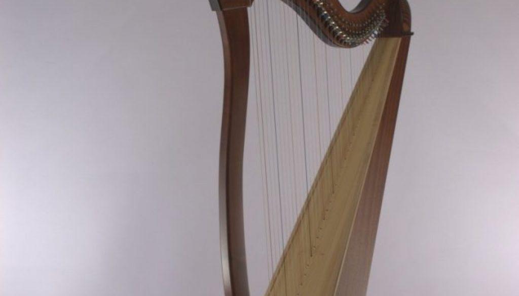 Harfe 05_1